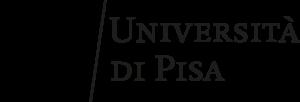Marchio Università di Pisa