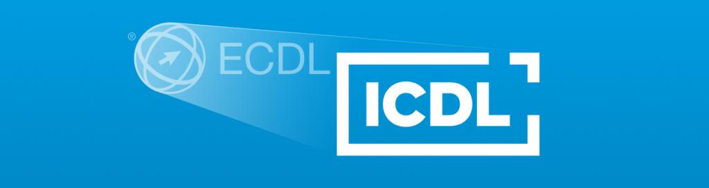 ECDL Full Standard diventa ICDL Full Standard